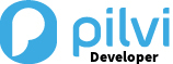 Pilvi Developer