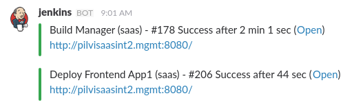 jenkins_slack_build_notification
